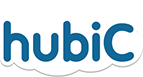 hubiC, your hub in the cloud